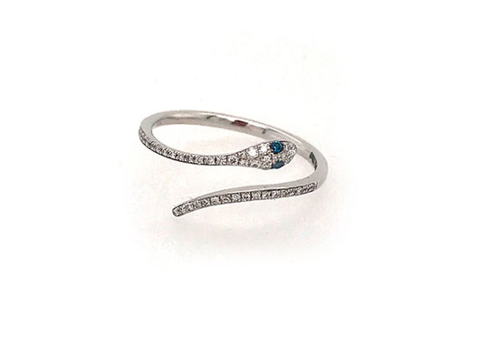 blue-diamond-eyed-snake-ring.jpg