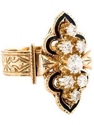 casablanca-estate-ring-2-83195.jpg