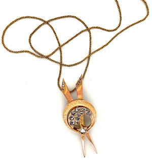 celestial-vintage-diamond-pendant.jpg