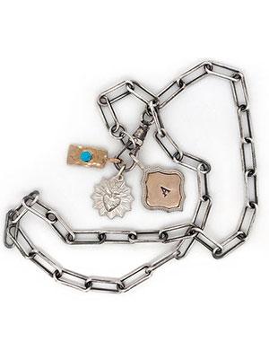 electra-heavy-link-chain-5.jpg