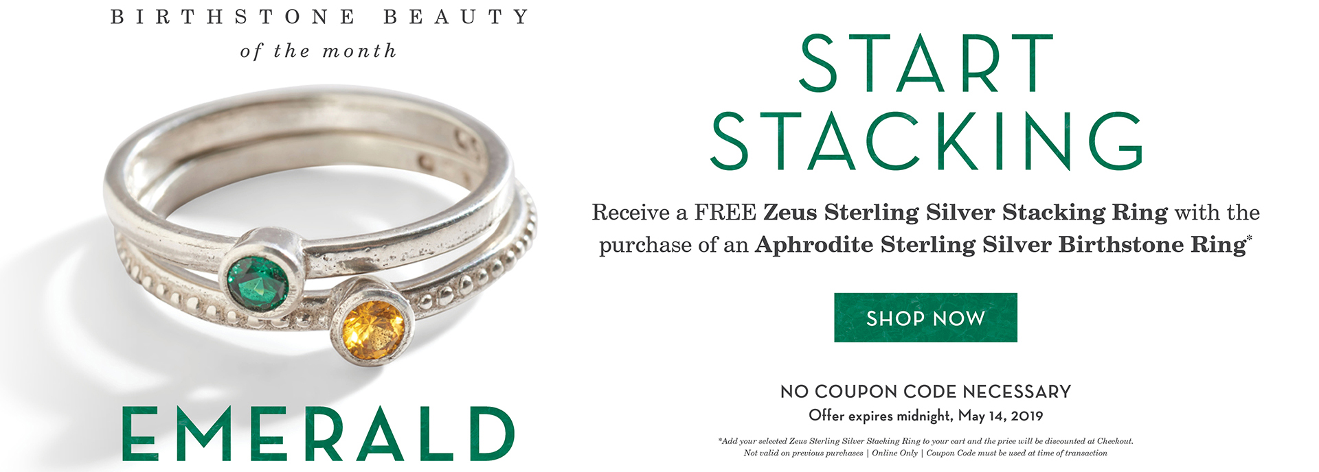 free-stacking-birthstone-ring-banner.jpg