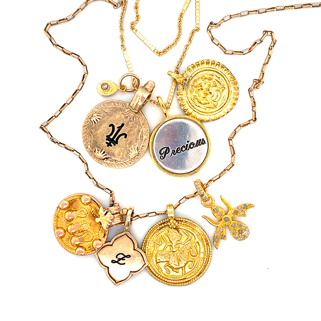 gold-coin-jewelry.jpg