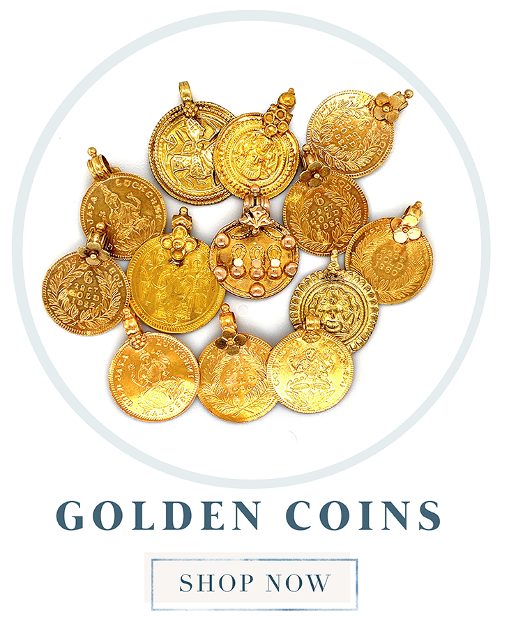 golden-coins-button.png