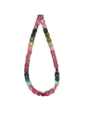 gradient-tourmaline-necklace.jpg