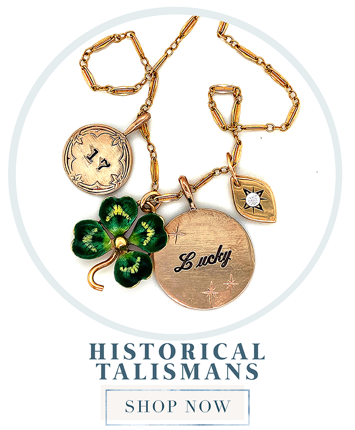 historical-talismans-jewelry.png