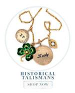 historical-talismans.jpg