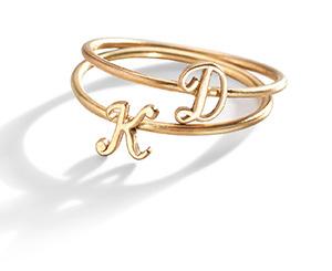 initial-ring.jpg
