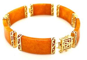 kodama-perseverance-chinoiserie-bracelet.jpg