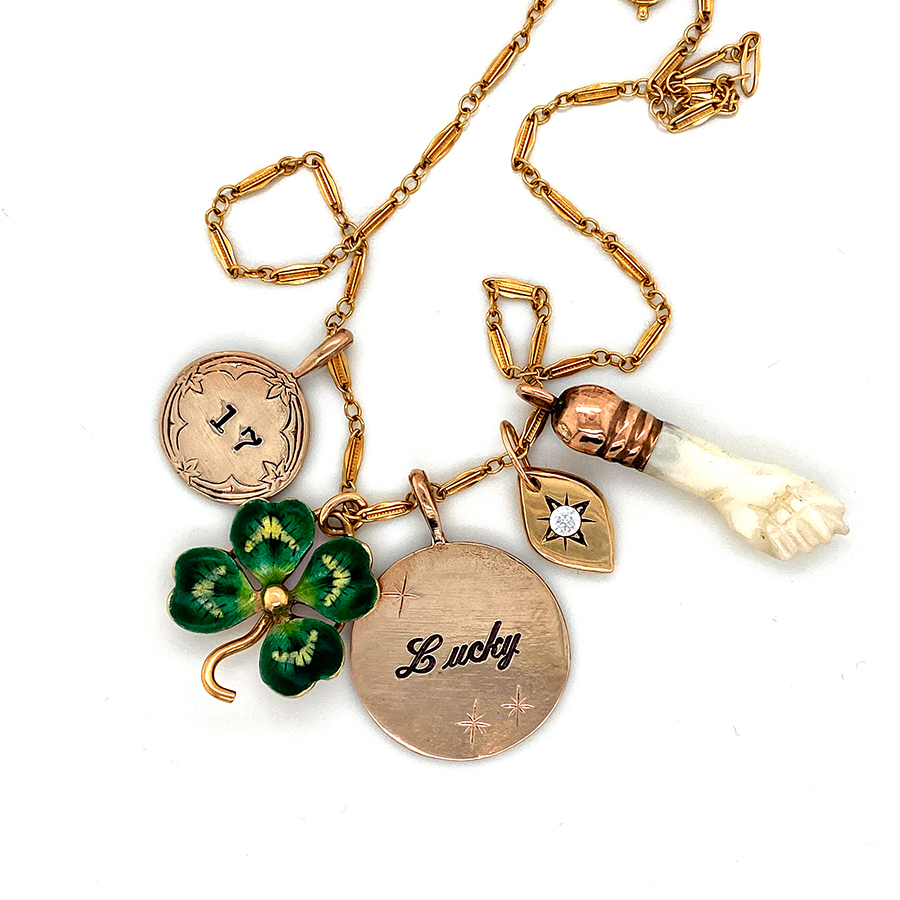 lucky-17-st-patricks-day-necklace-12-v2.jpg