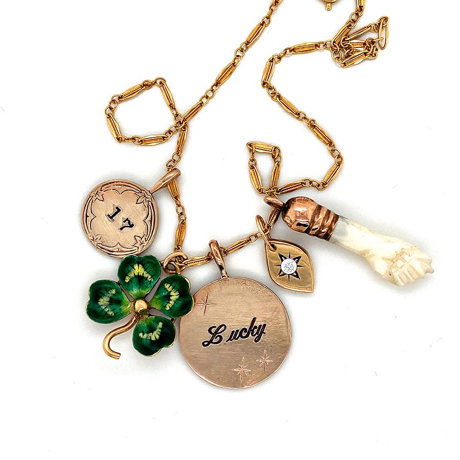 lucky-17-st-patricks-day-necklace-12-v2.jpg