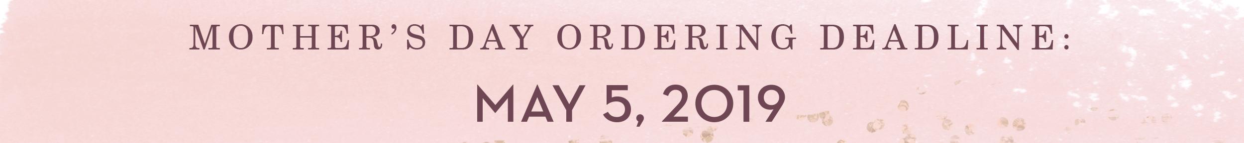 mothers-day-jewelry-ordering-deadline.jpg