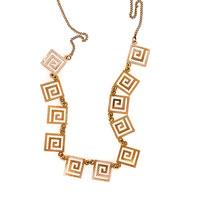 mythology-jewelry.jpg
