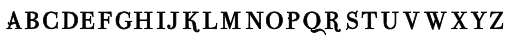 new-rh-initial-uppercase-block-font.png