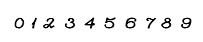 number-script.png