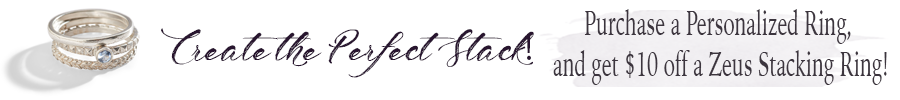 perfect-stack-banner-3.png