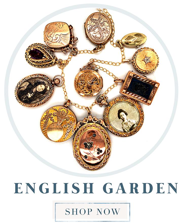 period-pieces-button-english-garden.png