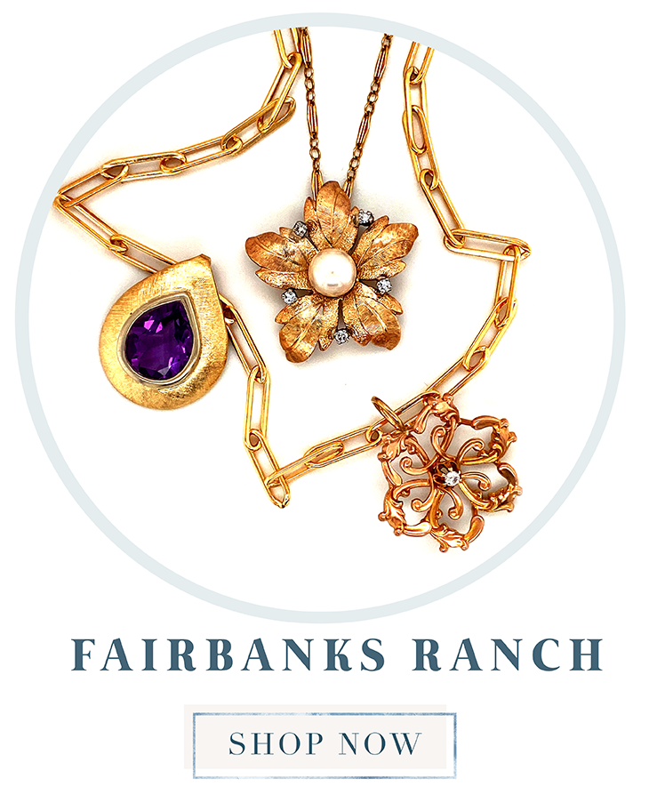 period-pieces-button-fairbanks-ranch.png