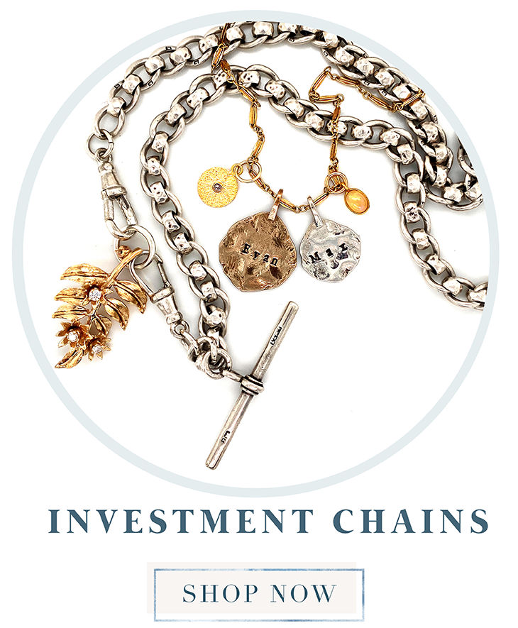 period-pieces-button-investment-chains.png