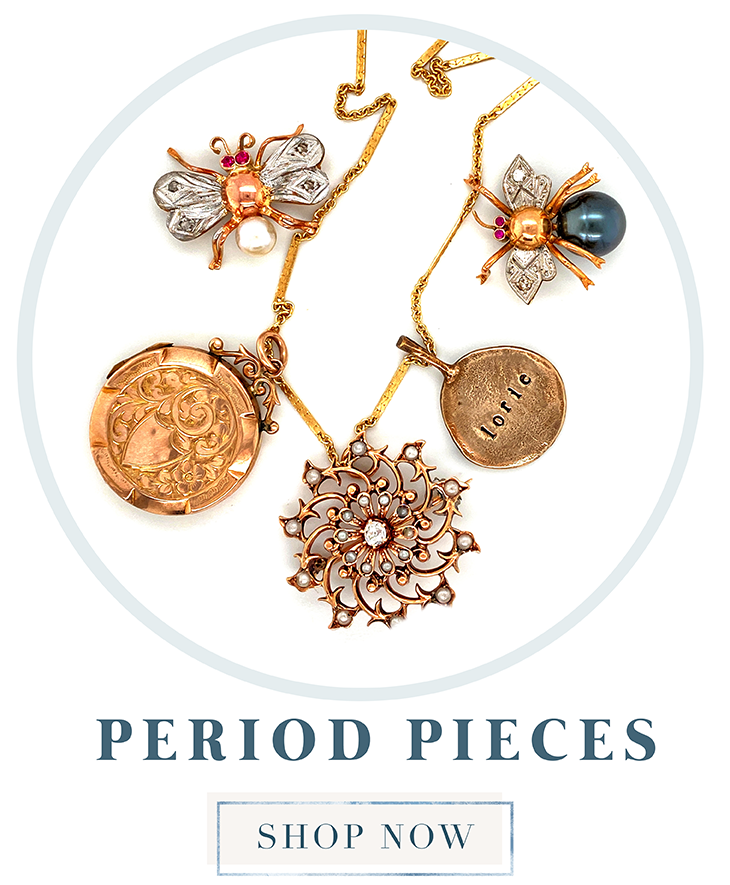 period-pieces-collection-button-.png