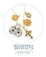 religious-artifacts.jpg
