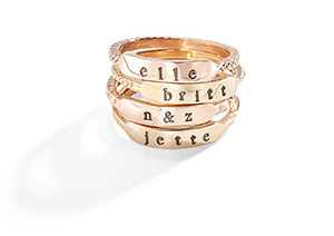 ring-accessory.jpg