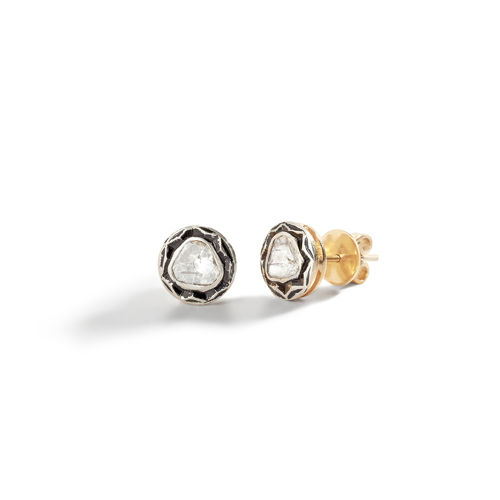 rose-cut-diamond-stud-earrings.jpg