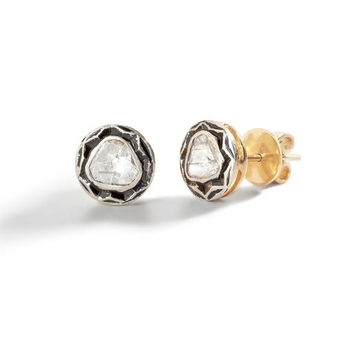 rosecut-diamond.png