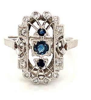 sapphire-art-deco-ring.jpg
