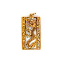serpent-jewelry.jpg