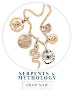 spiritual-jewelry.jpg