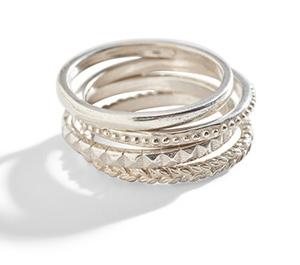 stacked-rings.jpg