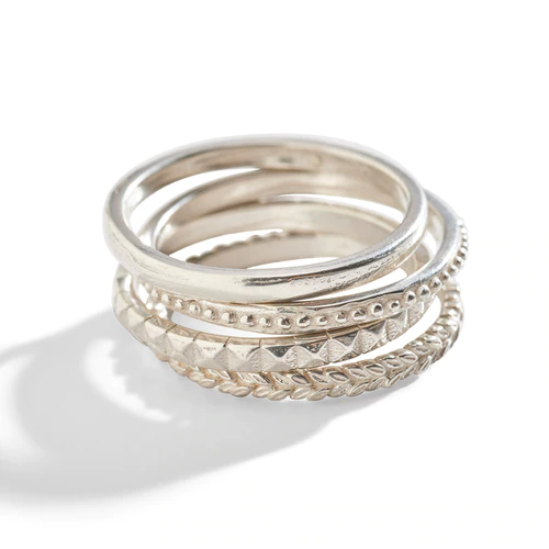 stacking-rings.png