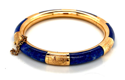 tea-ceremony-lapis-and-gold-chinoiseries-bracelet.jpg