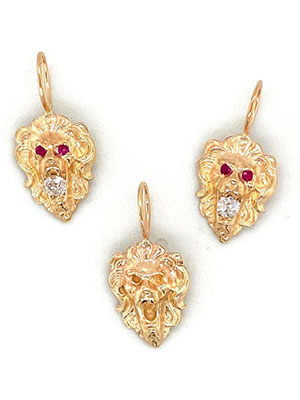 vintage-gold-lion-charm-with-diamond-mouth-1-50765.jpg