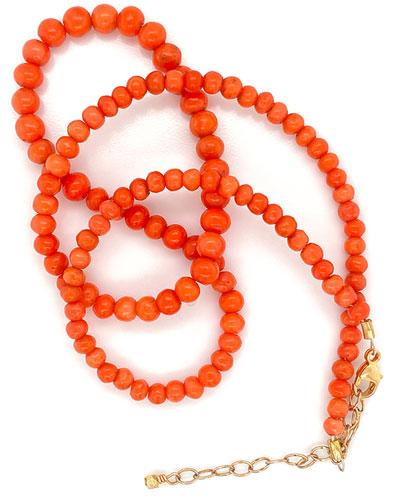 vintage-salmon-coral-bead-necklace.jpg