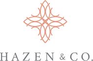 Hazen & Co.