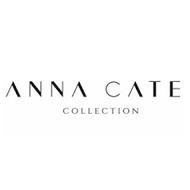 Anna Cate