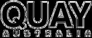 Quay Evewear