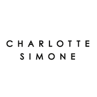 Charlotte Simone