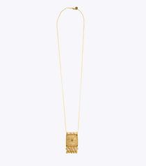 Harasi Necklace