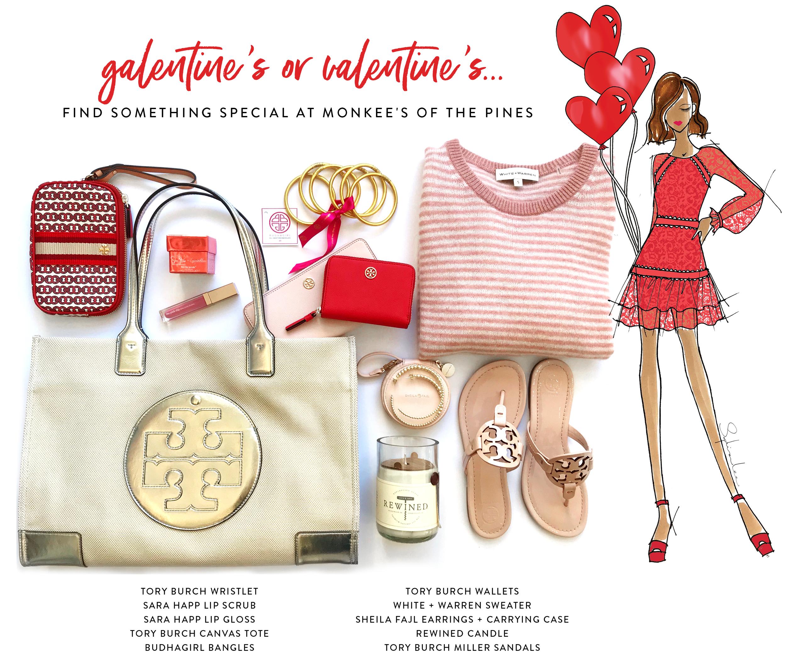 valentine-sgiftguide.jpg