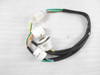 TAILLIGHT WIREHARNESS 11285-A72-7
