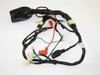 MAIN WIRE HARNESS 11300-A73-4
