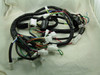 MAIN WIRE HARNESS 11323-A74-9