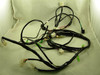MAIN WIRE HARNESS 11326-A74-12