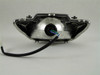 headlight assembly 11406-a79-2