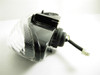 head light assembly 11443-a81-3