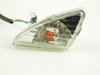 SIGNAL ASSEMBLY(RIGHT SIDE) 11553-A87-5