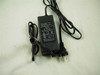 CHARGER 11557-A87-9