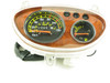 SPEEDOMETER /CLUSTER 11574-A88-8